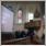 Единое богослужение евангельских церквей Москвы 2017 год