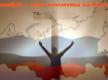 Глава РОСХВЕ о Дне народного единства