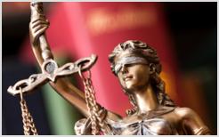 2-й Всероссийский слет юристов, бухгалтеров и администраторов церквей