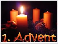 Что нужно знать о предрождественском Адвенте?