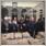 Российские священнослужители в Сирии