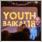 YOUTH Baikal 2018