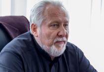 Глава РОСХВЕ о Билли Грэмме