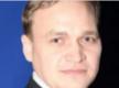 """""""200-летний опыт социального и волонтерского служения российского Евангельского Движения""""."""
