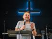 VIII-е региональное служение «Призванные побеждать»