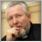 Епископ РОСХВЕ о послании президента