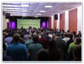 Конференция «Обновление»