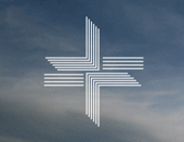 15-я Генеральная конференция Российского евангельского альянса