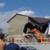 В Новороссийске снесли дом молитвы