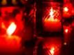 Межконфессиональный молебен по погибшим в ТРЦ «Зимняя вишня»