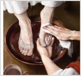 «Объединенные ноги»