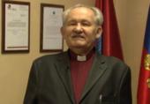 Пасхальное поздравление от начальствующего епископа СЦЕХ