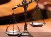 «Правовое регулирование волонтерской деятельности в религиозных объединениях»