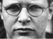 «Богословие и поэзия Дитриха Бонхёффера»