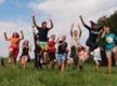 Онлайн-курс «Организация летнего отдыха детей»