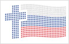 Ежегодная всероссийская конференция РЦХВЕ