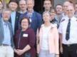 Конференция европейских тюремных капелланов
