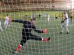 Ежегодный межконфессиональный турнир по мини-футболу