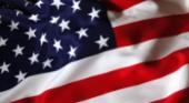 В США резко сократилось количество протестантов