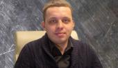 Как изучают историю российских протестантов