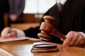 Суд оправдал пастора