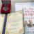 Медаль имени Ивана Воронаева вручили доктору Йонги Чо
