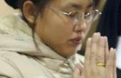 Школьников будут наказывать за посещение церквей
