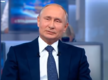 Президент РФ о вере в Бога