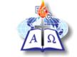 Рособрнадзор НЕ закрыл протестантскую семинарию