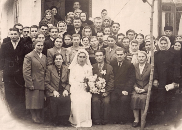 100-летняя история поместной церкви