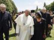 Протестантско-католический диалог развивается