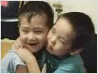 Детская конференция «Глория – 2018»