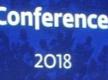Ежегодная конференция в Армении: «Во Христе нет страха перед людьми»