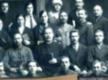 Молодежь евангельских церквей СССР