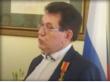 Святой Престол наградил В. Ряховского