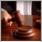 Суд оправдал верующего