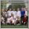 Христианская футбольная команда «Левит»