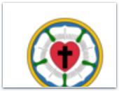 Кафедральный собор церкви ЕЛЦ приглашает в хоровую капеллу