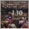 130 лет церкви ЕХБ