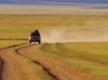 Российские миссионеры в Монголии