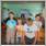 Детская конференция «Глория»