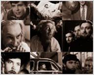 Неожиданная польза советских фильмов о религии