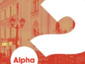Всероссийская Альфа конференция 2018