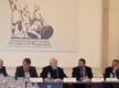 «Межрелигиозные отношения в России первой половины 20-го века»