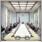 Заседание совета по взаимодействию с религиозными объединениями при Президенте РФ