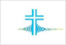 26 конференция Международного Лютеранского Совета