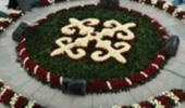 VI съезд лидеров мировых и традиционных религий