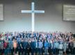 Кроткие, смиренные, дерзновенные / Окончание собора РОСХВЕ