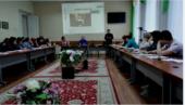 «Технологии посредничества в межконфессиональных конфликтах»