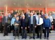 Ассоциация ученых-христиан РС ЕХБ